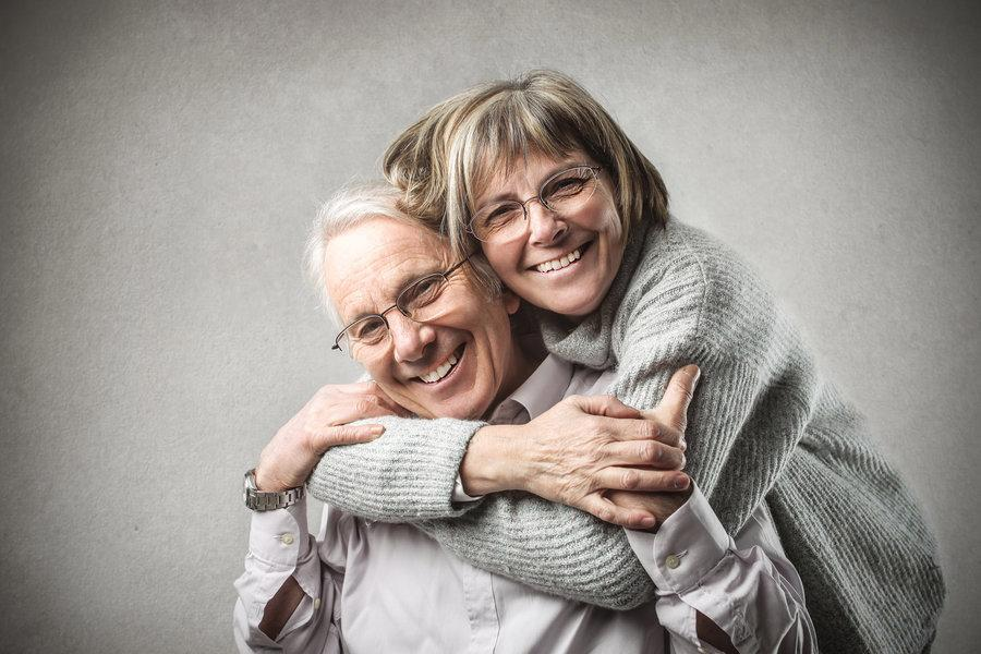 Full and Partial Dentures | columbia il dentist