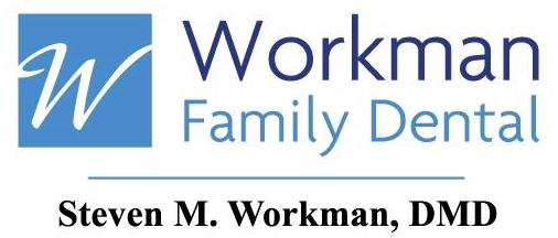 Workman Family Dental